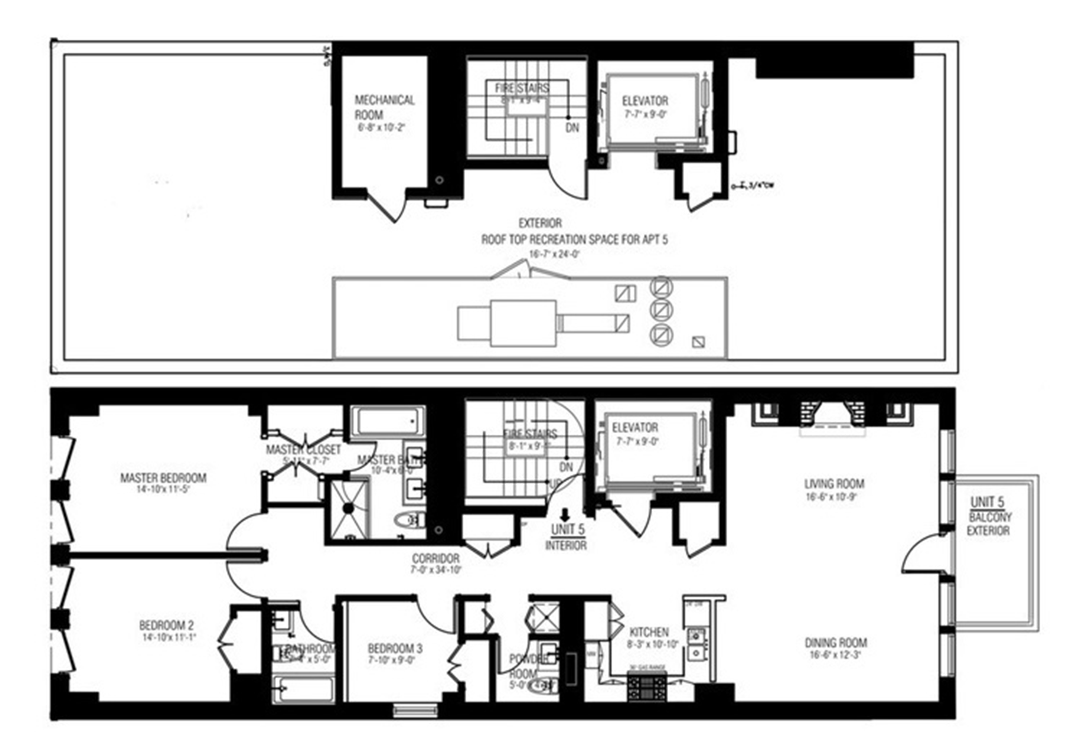 57021 583688 ph floorplan